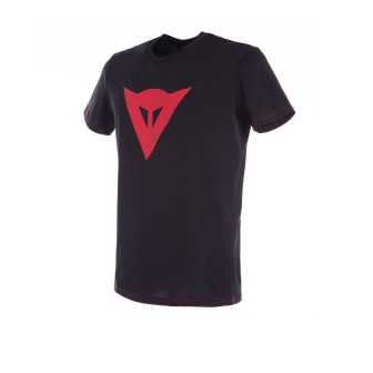 Camiseta Dainese SPEED DEMON