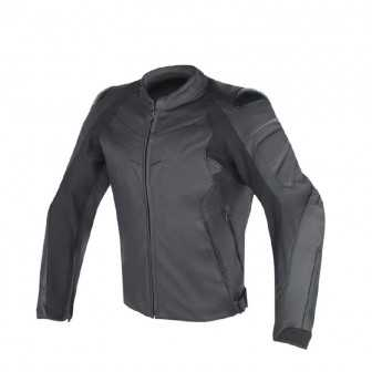 Chaqueta Dainese FIGHTER LEATHER
