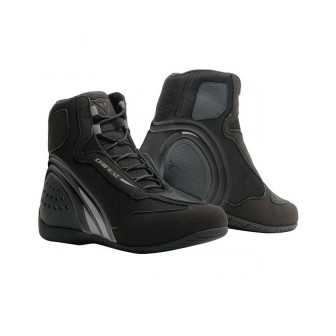 Zapatos Dainese MOTORSHOE D1 AIR LADY