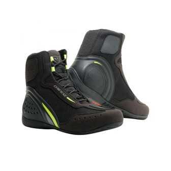 Zapatos Dainese MOTORSHOE D1 AIR