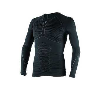 Camiseta térmica Dainese D-CORE THERMO TEE LS