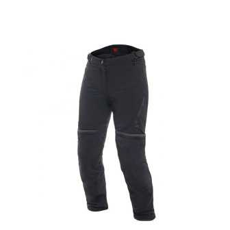 Pantalón Dainese CARVE MASTER 2 GORE-TEX LADY