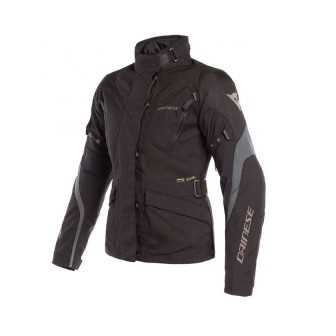 Chaqueta Dainese TEMPEST 2 D-DRY LADY