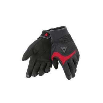 Guantes Dainese DESERT POON D1