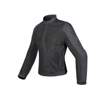 Chaqueta Dainese AIR FLUX D1 LADY