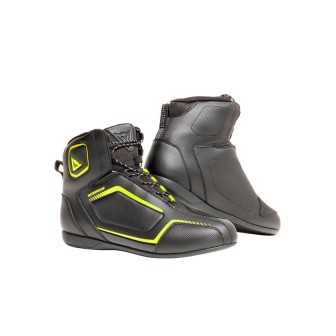 Zapatos Dainese RAPTORS D-WP