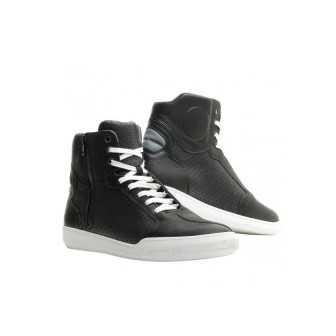 Zapatos Dainese PERSEPOLIS AIR