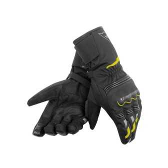 Guantes Dainese TEMPEST...