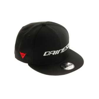 Gorra Dainese 9FIFTY WOOL...