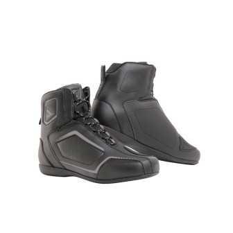 Zapatos Dainese RAPTORS AIR