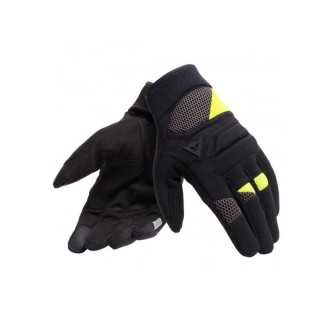 Guantes Dainese FOGAL