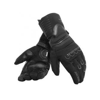 Guantes Dainese SCOUT 2